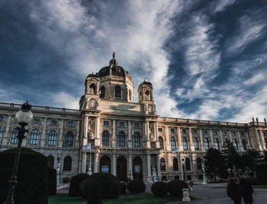 egyetlen utazások 50 vienna kedvezmény mühldorf